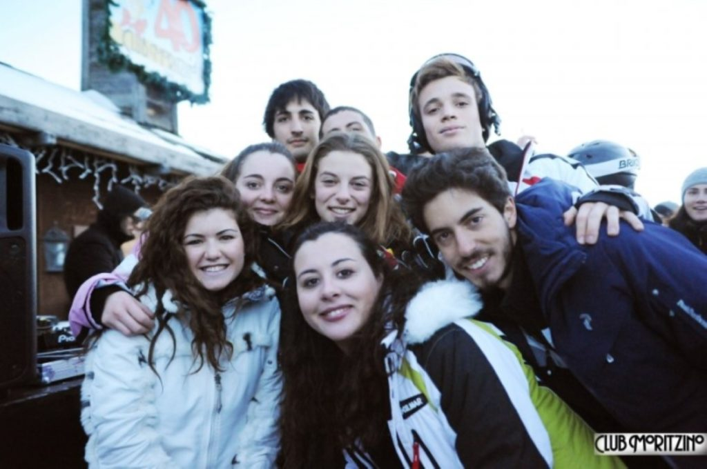 foto 20130829 1687208815 1024x680 - Giornata Apres Ski al Moritzino