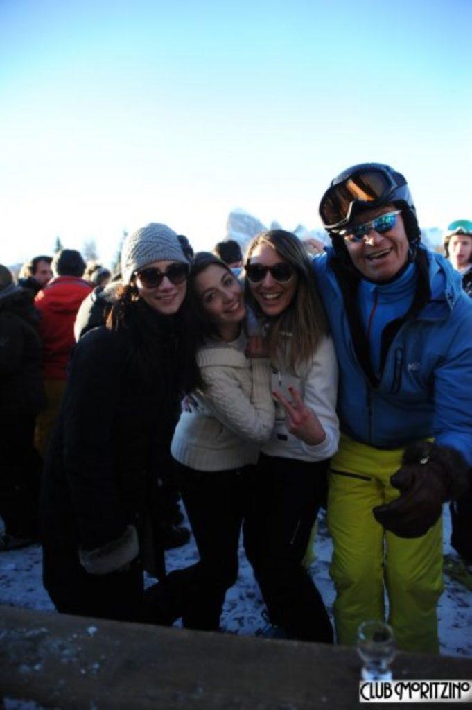 foto 20130829 1721440472 681x1024 - Giornata Apres Ski al Moritzino