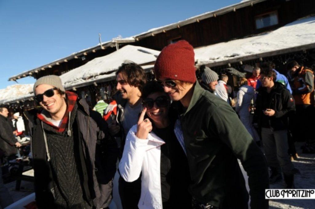 foto 20130829 1733231805 1024x680 - Giornata Apres Ski al Moritzino