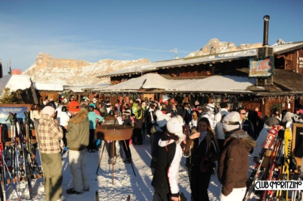 foto 20130829 1739289003 1024x680 - Giornata Apres Ski al Moritzino