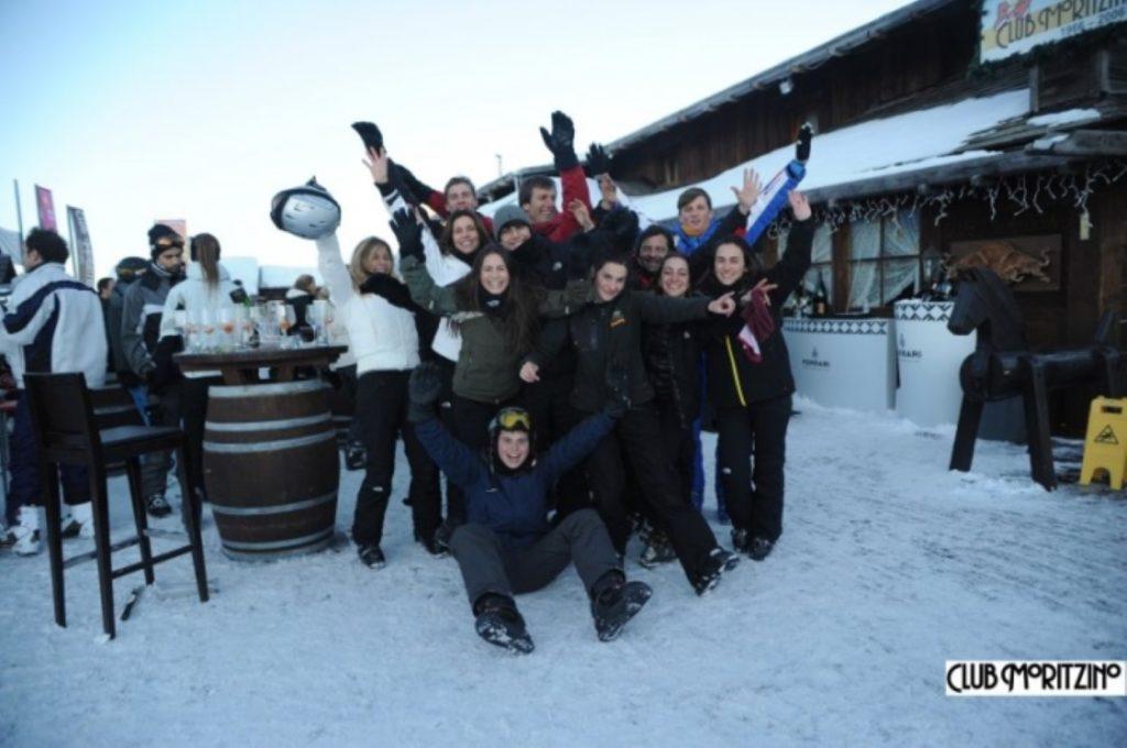 foto 20130829 1759838768 1024x680 - Giornata Apres Ski al Moritzino