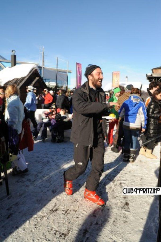 foto 20130829 1762416079 681x1024 - Giornata Apres Ski al Moritzino