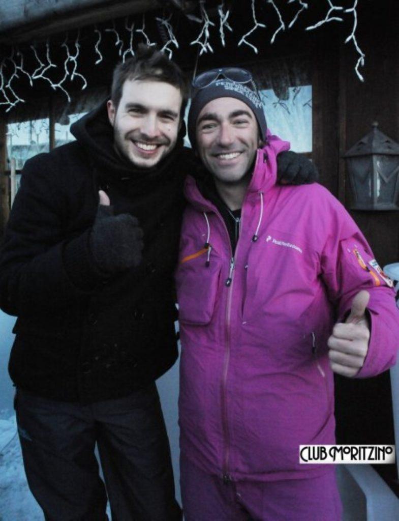foto 20130829 1769816825 785x1024 - Giornata Apres Ski al Moritzino