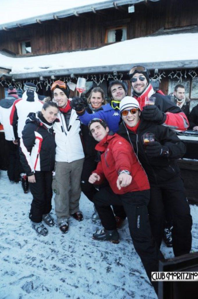 foto 20130829 1773295631 681x1024 - Giornata Apres Ski al Moritzino