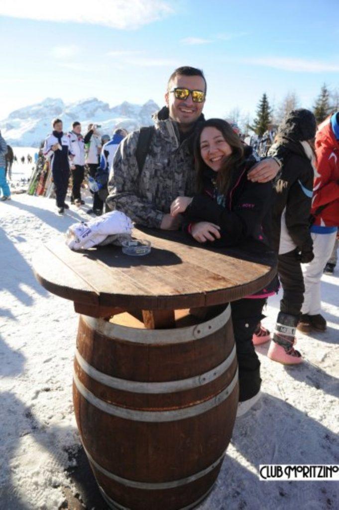 foto 20130829 1777309888 681x1024 - Giornata Apres Ski al Moritzino