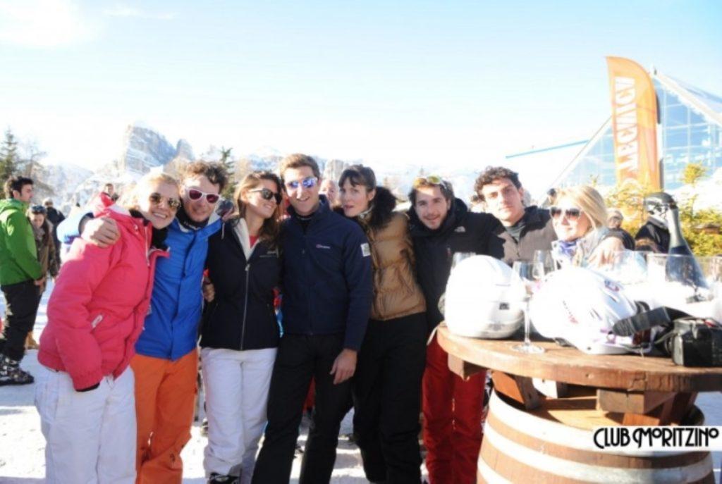 foto 20130829 1790784684 1024x687 - Giornata Apres Ski al Moritzino