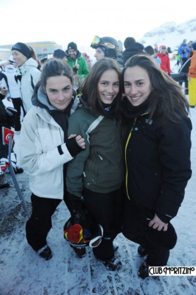 foto 20130829 1792282823 681x1024 - Giornata Apres Ski al Moritzino