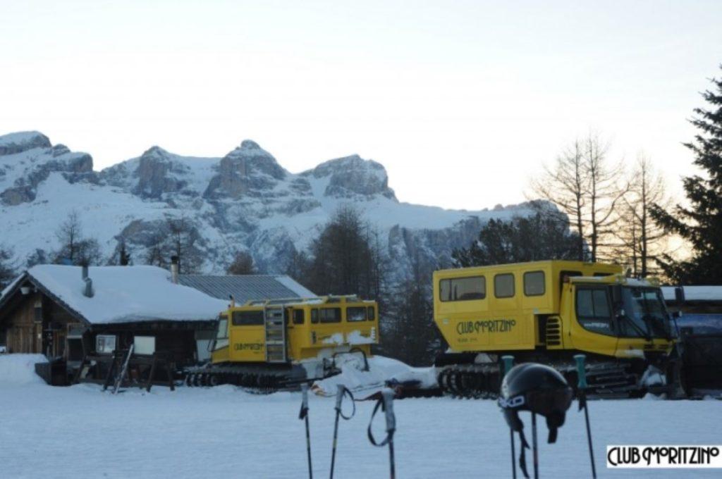 foto 20130829 1796696748 1024x680 - Giornata Apres Ski al Moritzino