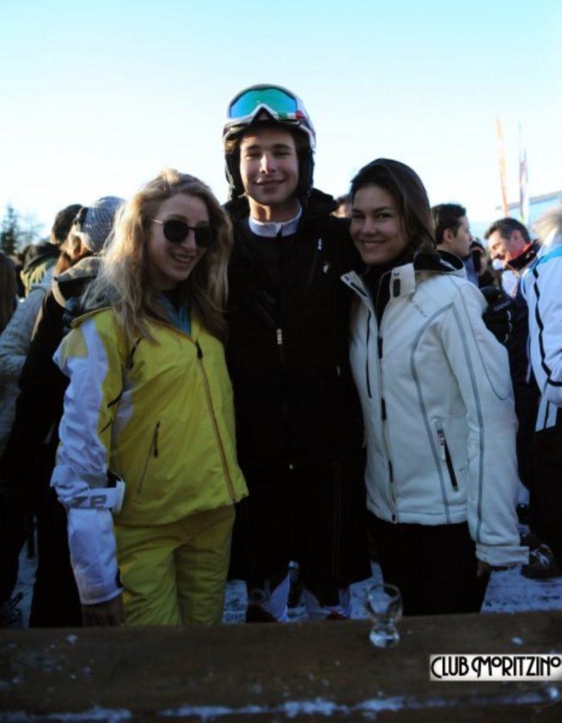 foto 20130829 1806527893 797x1024 - Giornata Apres Ski al Moritzino
