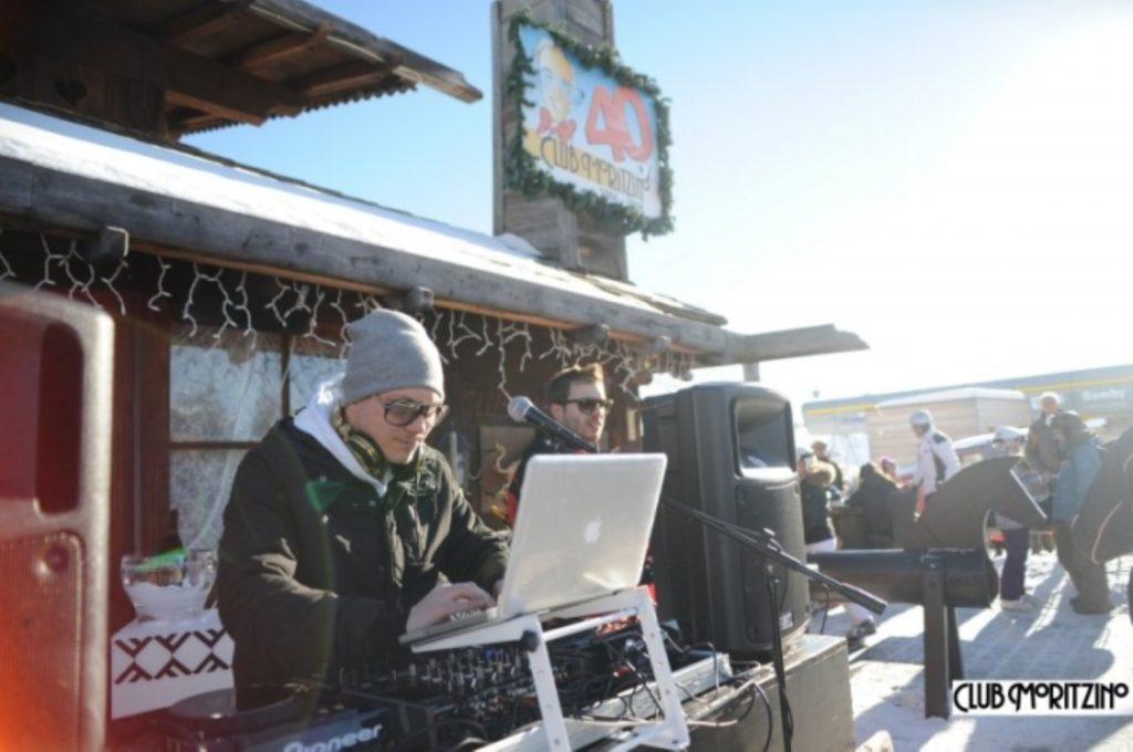 foto 20130829 1816852710 1024x680 - Giornata Apres Ski al Moritzino