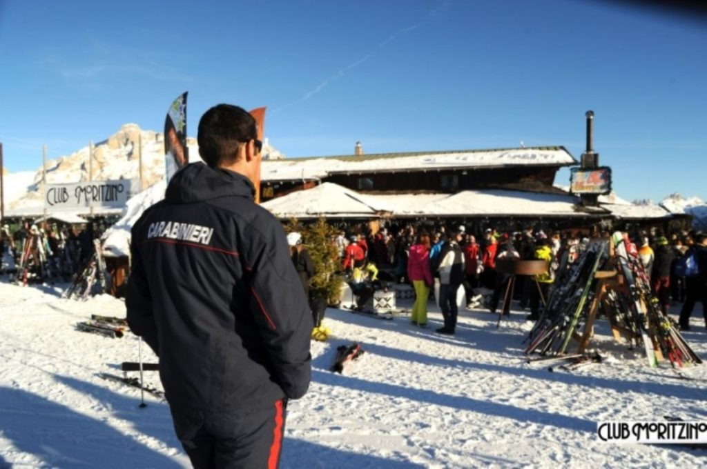 foto 20130829 1825013320 1024x680 - Giornata Apres Ski al Moritzino