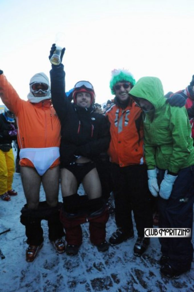 foto 20130829 1840108488 681x1024 - Giornata Apres Ski al Moritzino