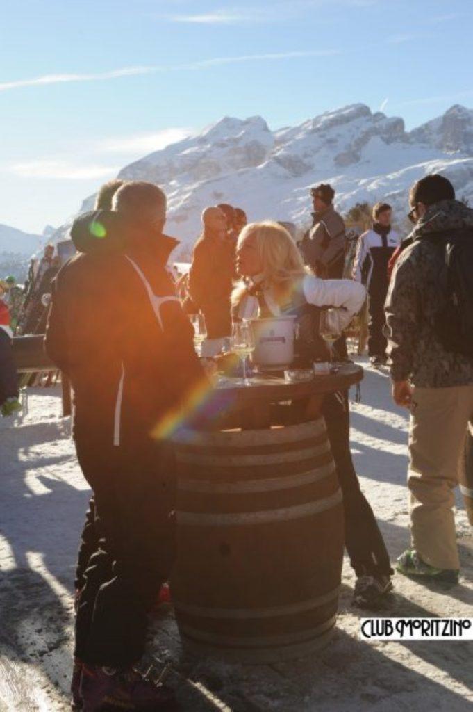 foto 20130829 1841839856 681x1024 - Giornata Apres Ski al Moritzino