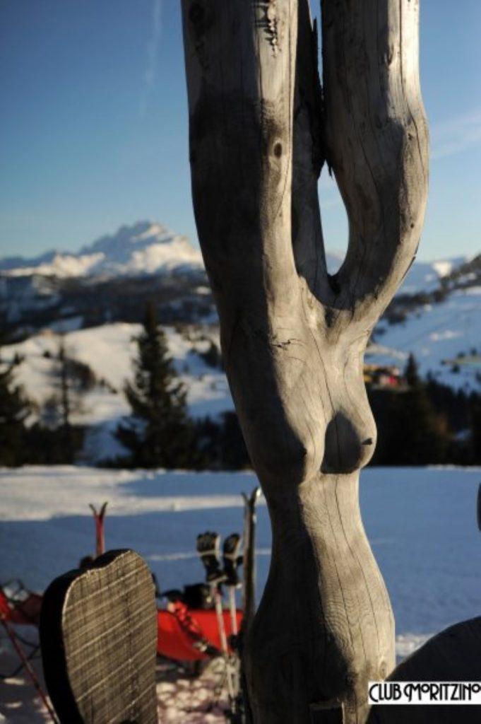 foto 20130829 1862353511 681x1024 - Giornata Apres Ski al Moritzino