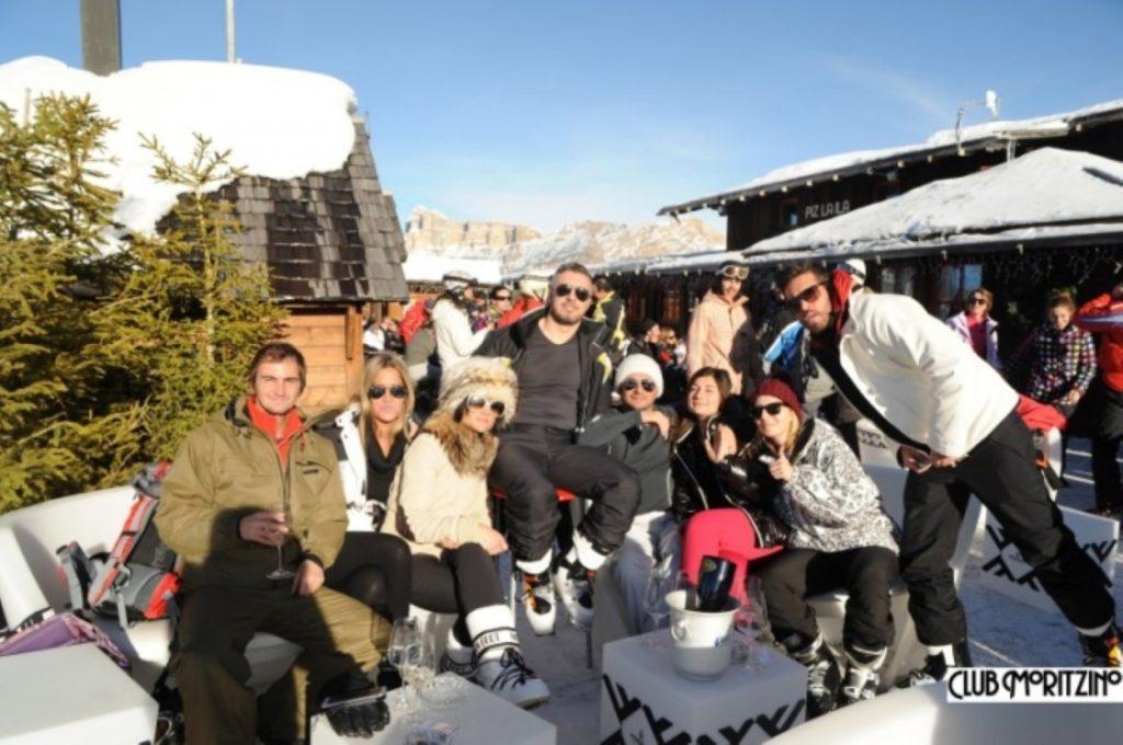 foto 20130829 1910801813 1024x680 - Giornata Apres Ski al Moritzino