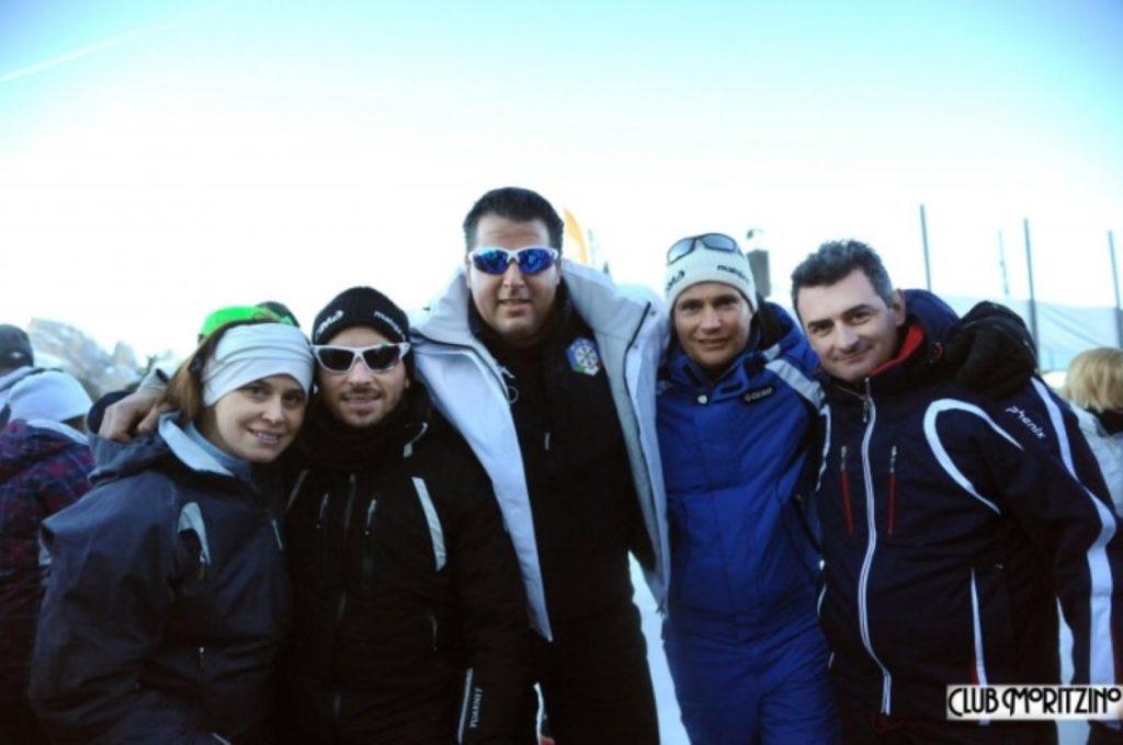 foto 20130829 1919067135 1024x680 - Giornata Apres Ski al Moritzino