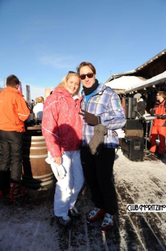 foto 20130829 1924846329 681x1024 - Giornata Apres Ski al Moritzino