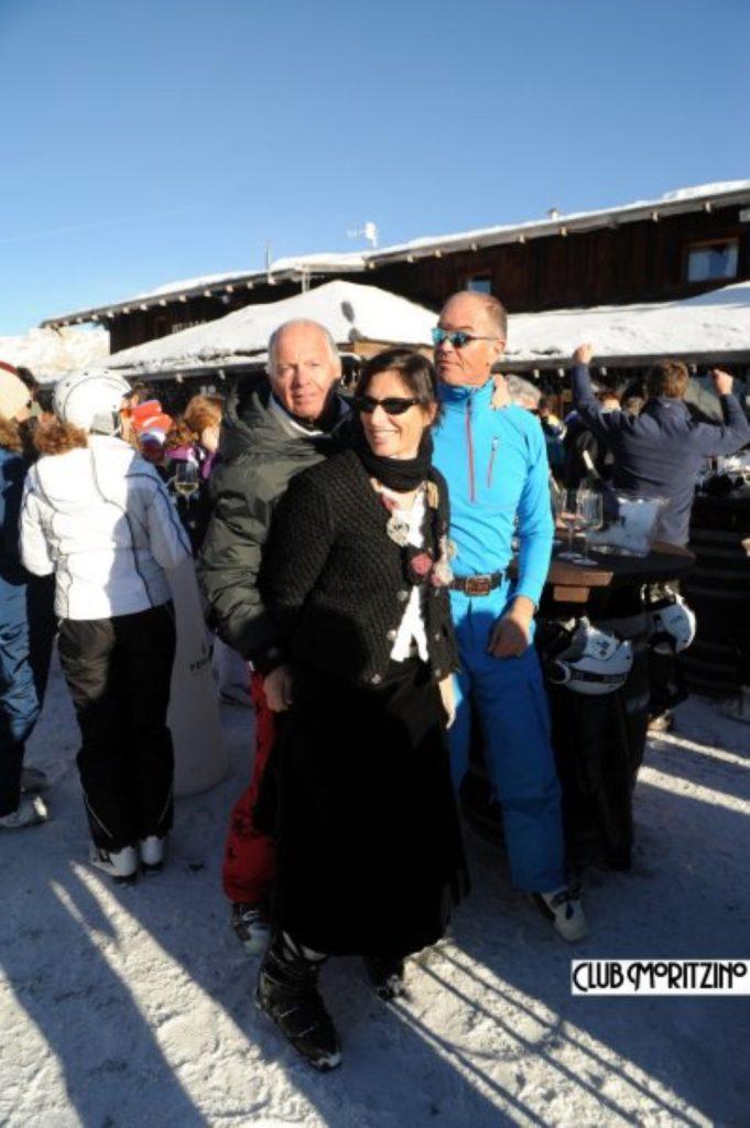 foto 20130829 1925603760 681x1024 - Giornata Apres Ski al Moritzino