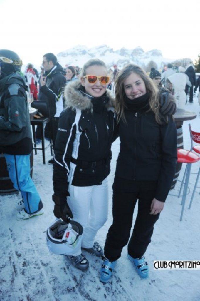 foto 20130829 1935248593 681x1024 - Giornata Apres Ski al Moritzino