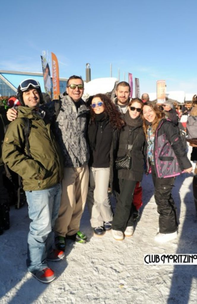 foto 20130829 1939864011 664x1024 - Giornata Apres Ski al Moritzino