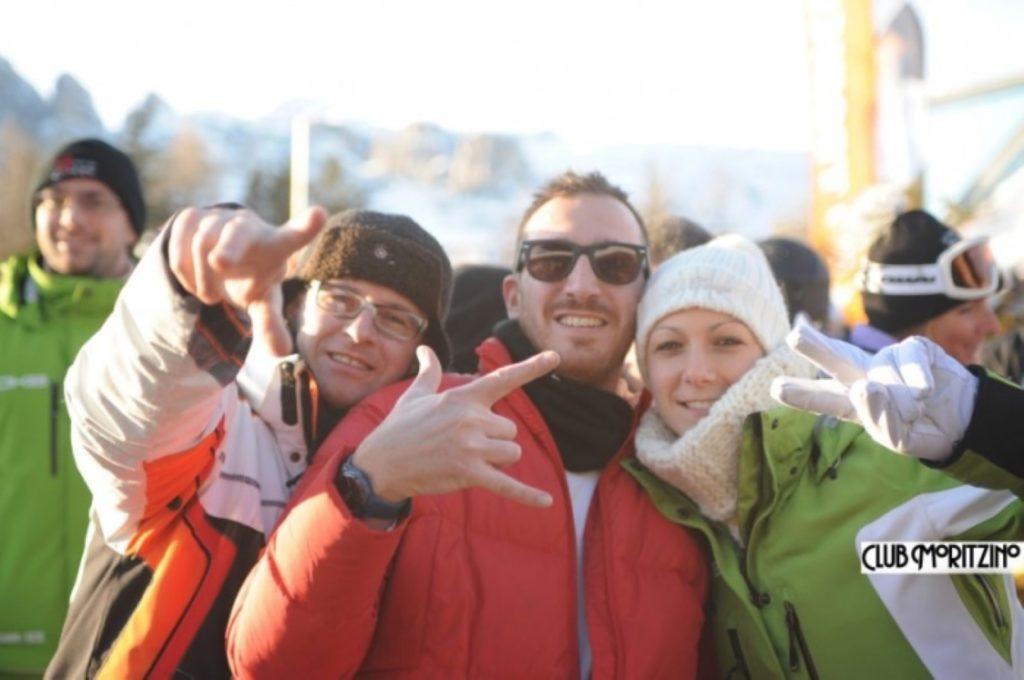 foto 20130829 1951184139 1024x680 - Giornata Apres Ski al Moritzino