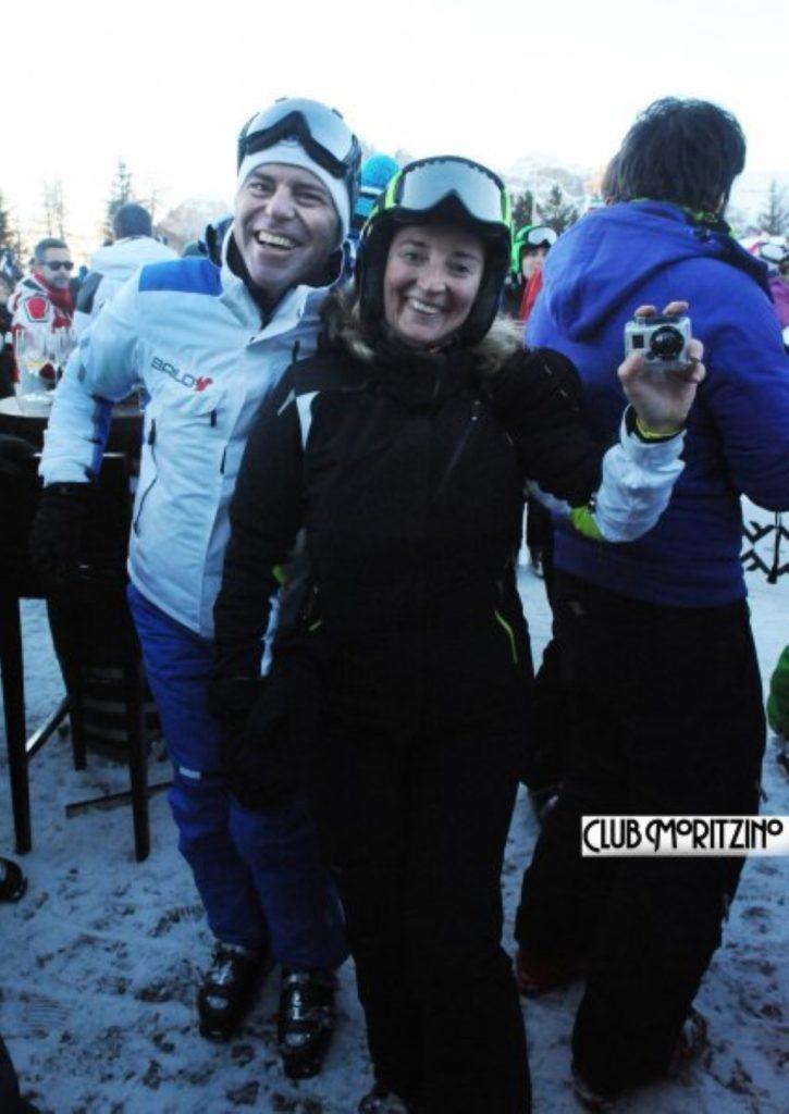 foto 20130829 1961826315 725x1024 - Giornata Apres Ski al Moritzino