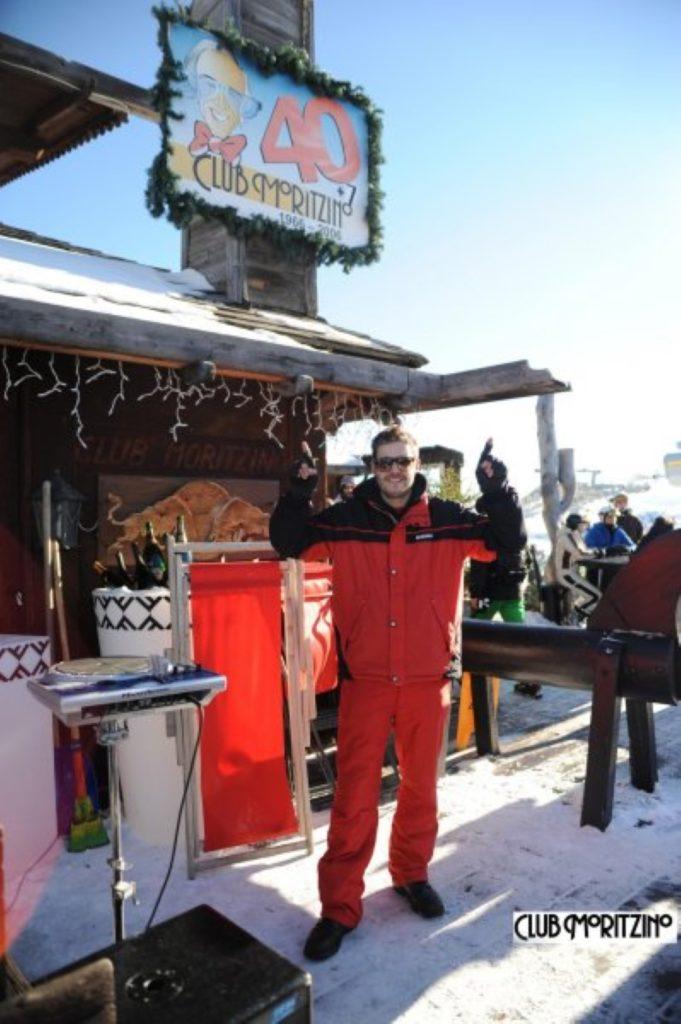 foto 20130829 1979834928 681x1024 - Giornata Apres Ski al Moritzino