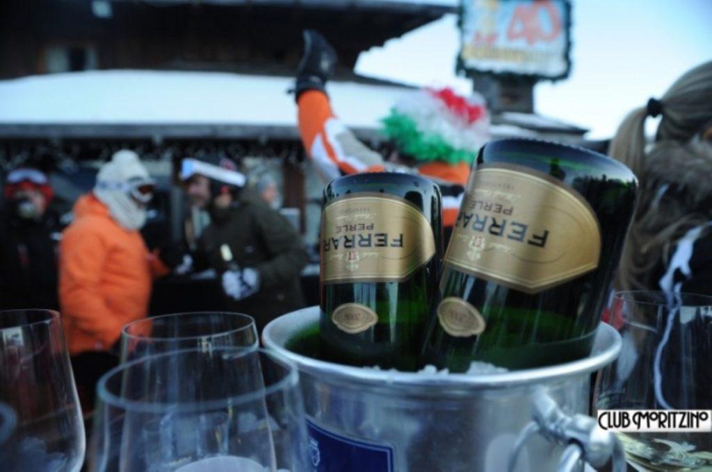foto 20130829 1985807027 1024x680 - Giornata Apres Ski al Moritzino