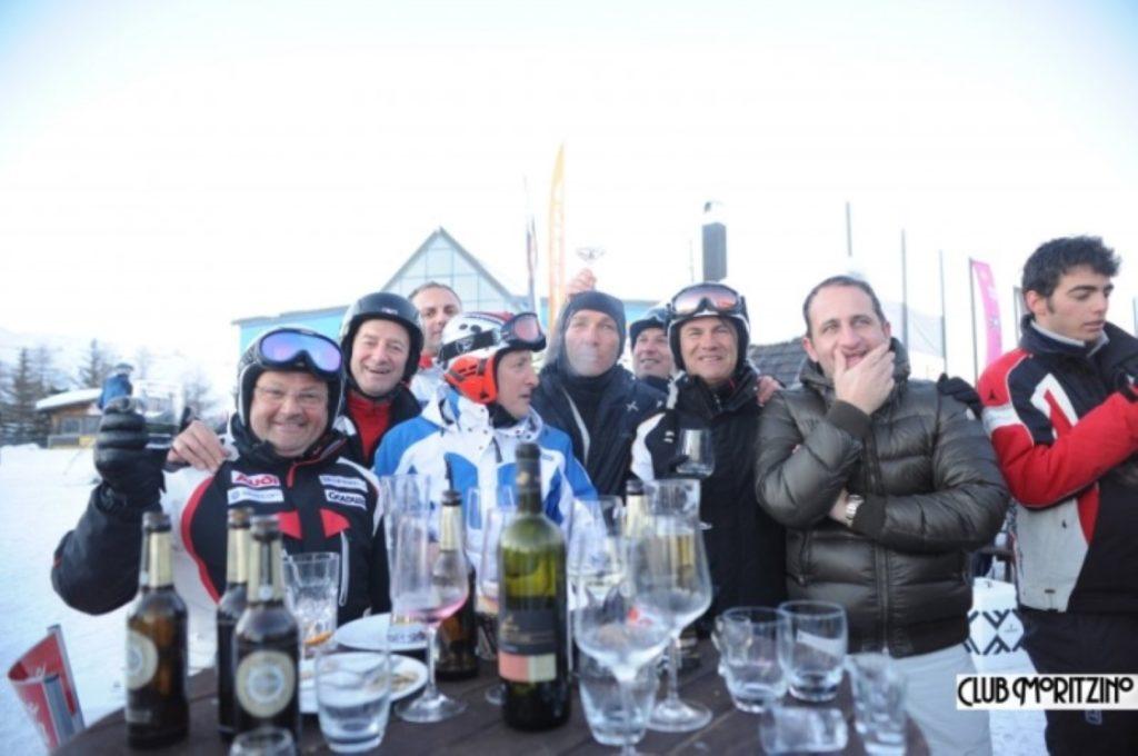 foto 20130829 1988630371 1024x680 - Giornata Apres Ski al Moritzino
