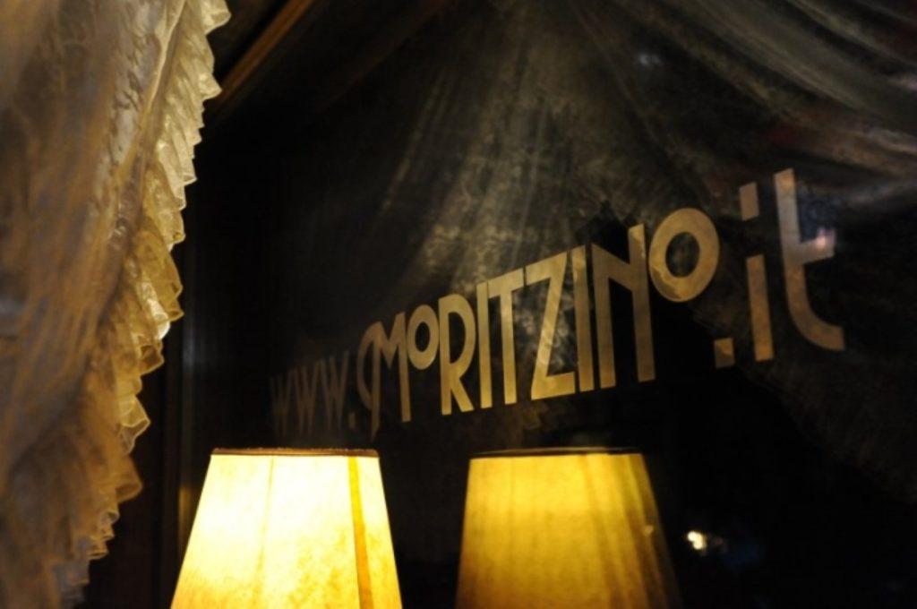 foto 20130829 1991684213 1024x680 - Giornata Apres Ski al Moritzino