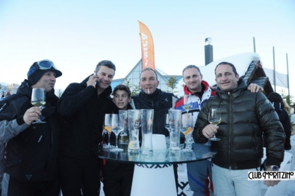 foto 20130829 1996298053 1024x680 - Giornata Apres Ski al Moritzino