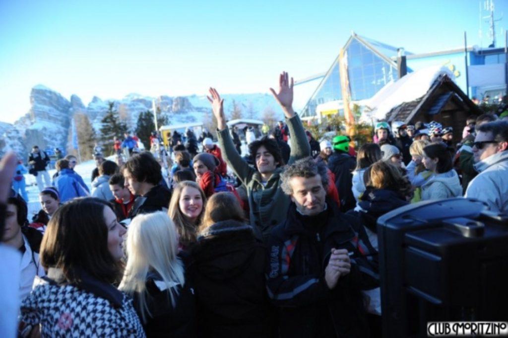 foto 20130829 2009265885 1024x680 - Giornata Apres Ski al Moritzino