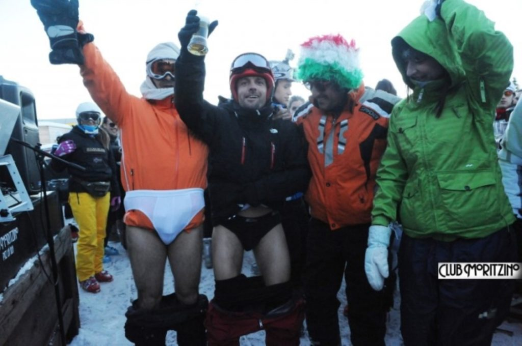 foto 20130829 2015567489 1024x680 - Giornata Apres Ski al Moritzino