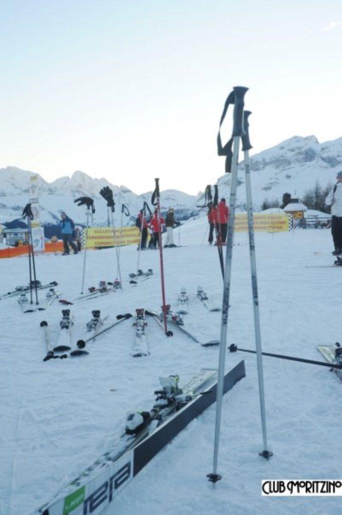 foto 20130829 2041536265 681x1024 - Giornata Apres Ski al Moritzino