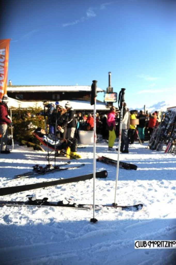foto 20130829 2045748064 681x1024 - Giornata Apres Ski al Moritzino