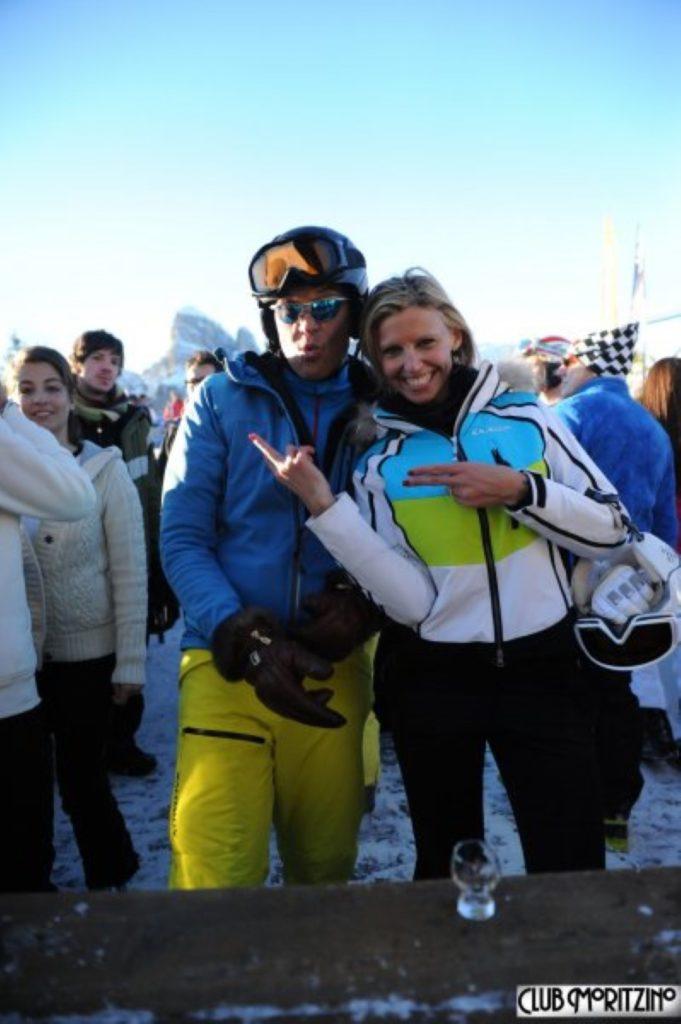 foto 20130829 2066521707 681x1024 - Giornata Apres Ski al Moritzino