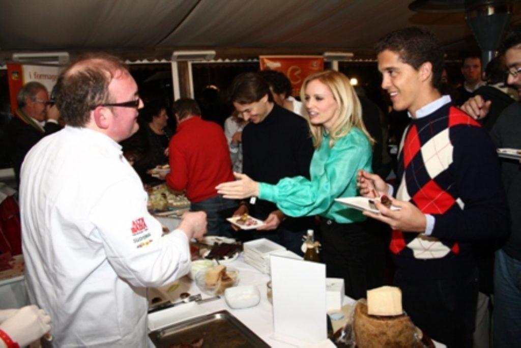foto 20131104 1094518670 1024x684 - Chef Cup Südtirol 2011
