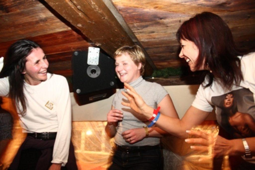 foto 20131104 1118692888 1024x684 - Chef Cup Südtirol 2011