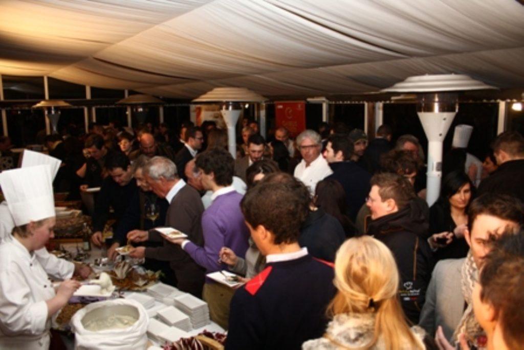 foto 20131104 1291427836 1024x684 - Chef Cup Südtirol 2011