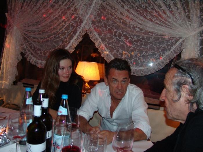 foto 20131104 1424188102 - Cena al Moritzino