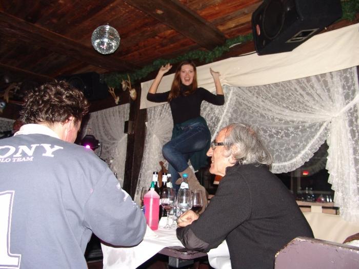 foto 20131104 1524560660 - Cena al Moritzino