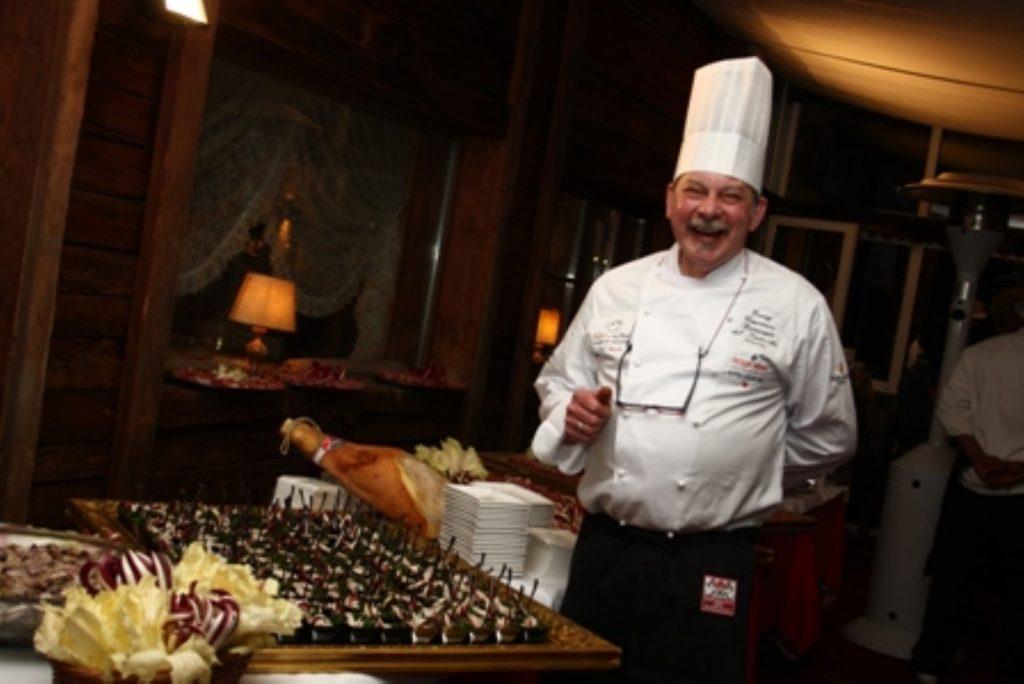 foto 20131104 1563076237 1024x684 - Chef Cup Südtirol 2011