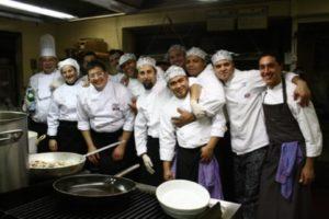 foto 20131104 1599453878 300x200 - Chef Cup Südtirol 2011