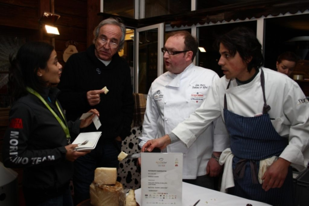 foto 20131104 1620808510 1024x682 - Chef Cup Südtirol 2011