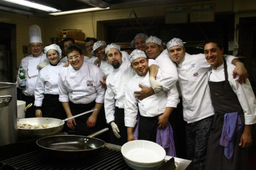 foto 20131104 1684381909 1024x682 - Chef Cup Südtirol 2011