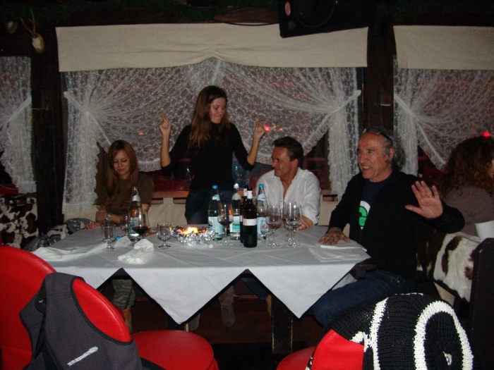 foto 20131104 1760195731 - Cena al Moritzino