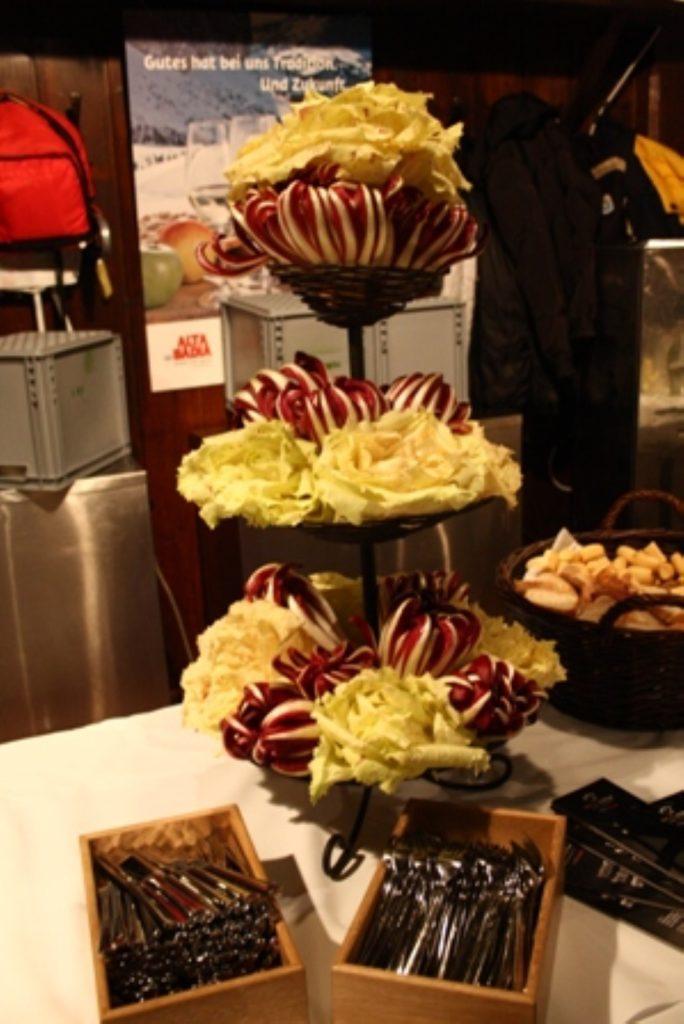 foto 20131104 1827628103 684x1024 - Chef Cup Südtirol 2011