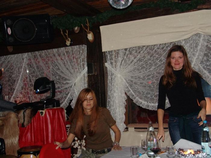 foto 20131104 1829647778 - Cena al Moritzino