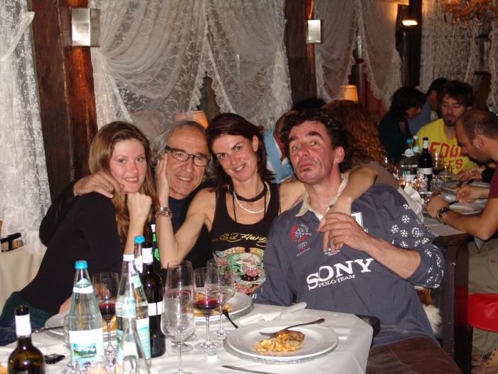 foto 20131104 1833578032 - Cena al Moritzino
