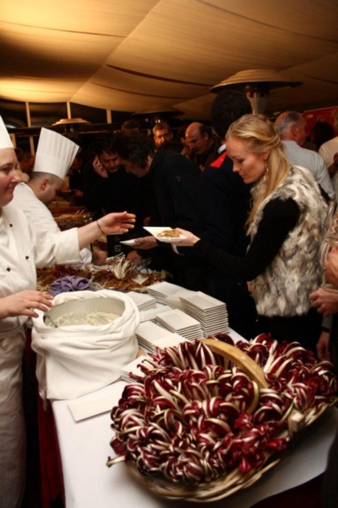 foto 20131104 1880176740 682x1024 - Chef Cup Südtirol 2011